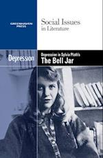 Depression in Sylvia Plath's The Bell Jar (Social Issues in Literature (Library))