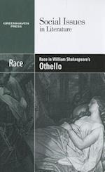 Race in William Shakespeare's Othello (Social Issues in Literature (Library))