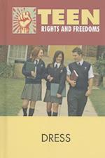 Dress (Teen Rights and Freedoms)