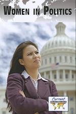Women in Politics (Current Controversies)
