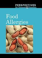Food Allergies (Perspectives on Diseases & Disorders)