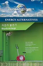 Energy Alternatives (Global Viewpoints)
