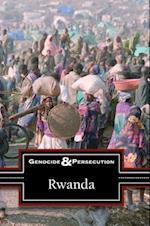 Rwanda (Genocide and Persecution)
