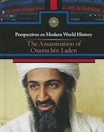 The Assassination Bin Laden (Perspectives on Modern World History)