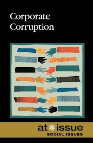 Corporate Corruption