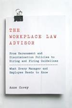The Workplace Law Advisor