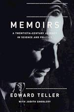 Memoirs af Edward Teller, Judith Schoolery