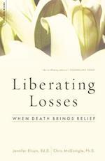 Liberating Losses