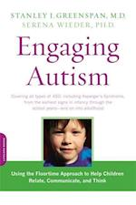 Engaging Autism (A Merloyd Lawrence Book)