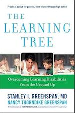 The Learning Tree (A Merloyd Lawrence Book)
