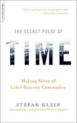 The Secret Pulse of Time