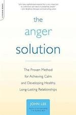 The Anger Solution