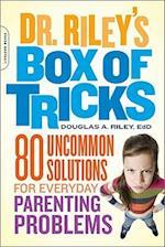 Dr. Riley's Box of Tricks