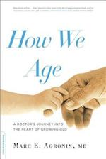 How We Age