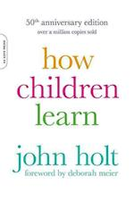 How Children Learn (Merloyd Lawrence)