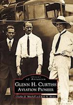Glenn H. Curtiss (Images of Aviation)