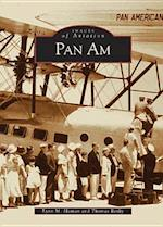 Pan Am (Images of Aviation)