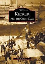 Keokuk and the Great Dam af John Hallwas
