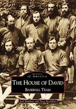 House of David (Images of America)