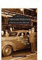Chrysler Heritage (Images of America)