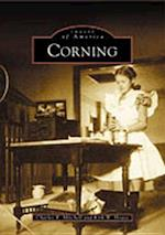 Corning (Images of America Arcadia Publishing)