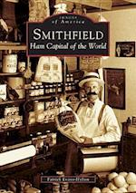 Smithfield (Images of America)