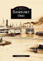 Sandusky, Ohio (Ohio)