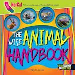 The Wise Animal Handbook NorCal (Arcadia Kids)