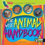 The Wise Animal Handbook SoCal (Arcadia Kids)