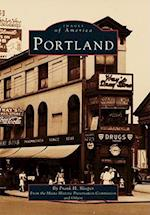 Portland (Images of America)