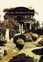 Larz Anderson Park (Images of America)