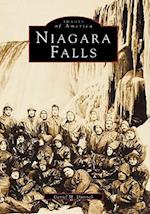 Niagara Falls (Images of America Arcadia Publishing)