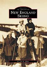 New England Skiing (Sports History)