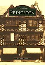 Princeton (Images of America)