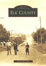 Elk County af Dennis Mcgeehan