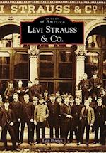 Levi Strauss & Co. af Lynn Downey