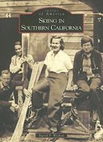 Skiing in Southern California (Images of America Arcadia Publishing)