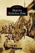 Sequoia National Park (Images of America Arcadia Publishing)