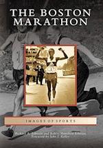 The Boston Marathon (Images of Sports)