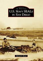 U.s. Navy Seals in San Diego Ca