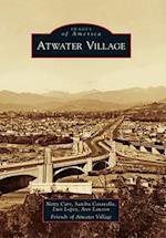 Atwater Village af Sandra Caravella, Luis Lopez, Netty Carr