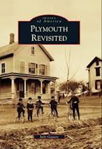 Plymouth Revisited (Images of America)