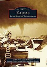 Kansas (Images of America)