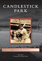 Candlestick Park (Images of Sports)