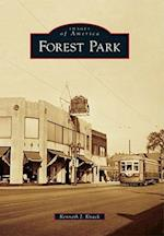 Forest Park (Images of America)