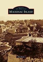 Mackinac Island (IMAGES OF AMERICA SERIES)