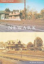 Newark af William Francis