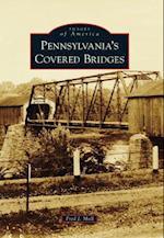 Pennsylvania's Covered Bridges (Images of America)