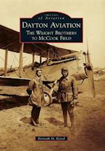 Dayton Aviation (Images of Aviation)