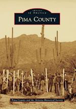 Pima County (Images of America)